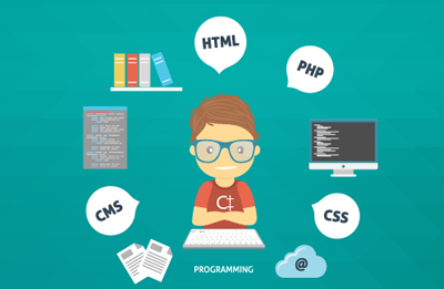 Web development course in panchkula