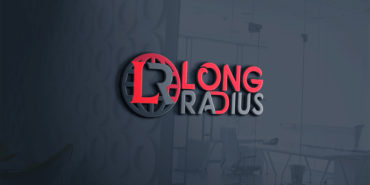 Logo Designing company in Panchkula