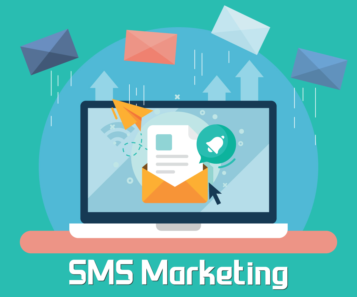 SMS Marketing Company In Cahndigarh