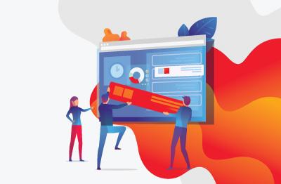 Graphic designing company panchkula